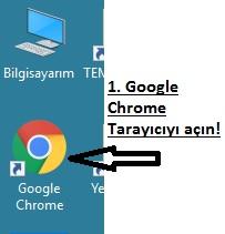 1-google-chromeu-acin